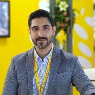 دکتر فرشاد اصلانی