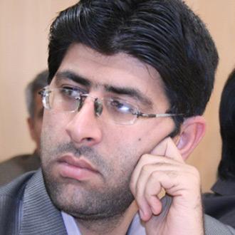 دکتر عباس نرگسیان